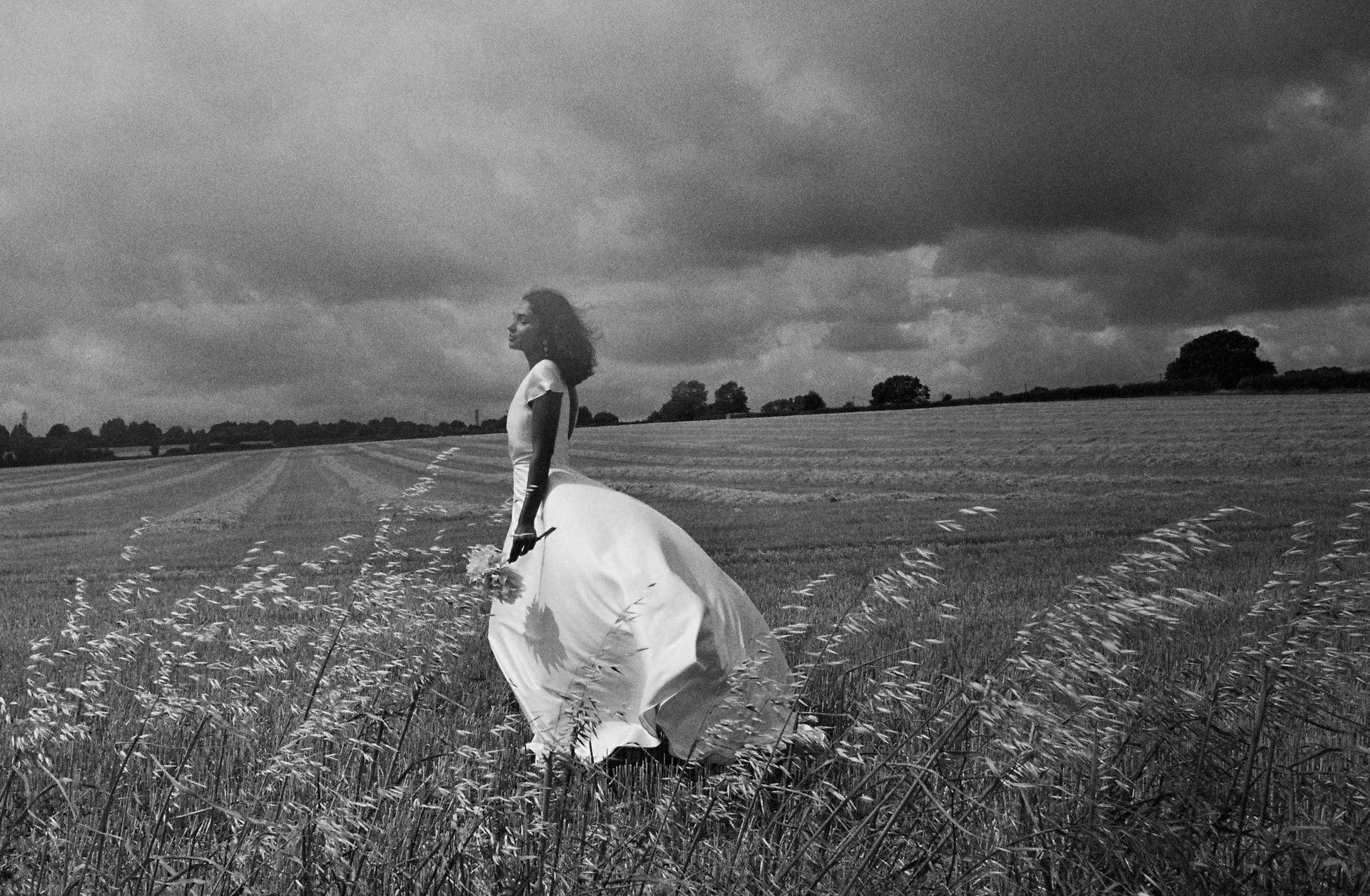 Sophie Rose - Maple -13.jpg