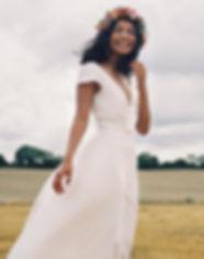 Sophie Rose - Maple -27.jpg