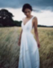 Sophie Rose - Juniper -29.jpg