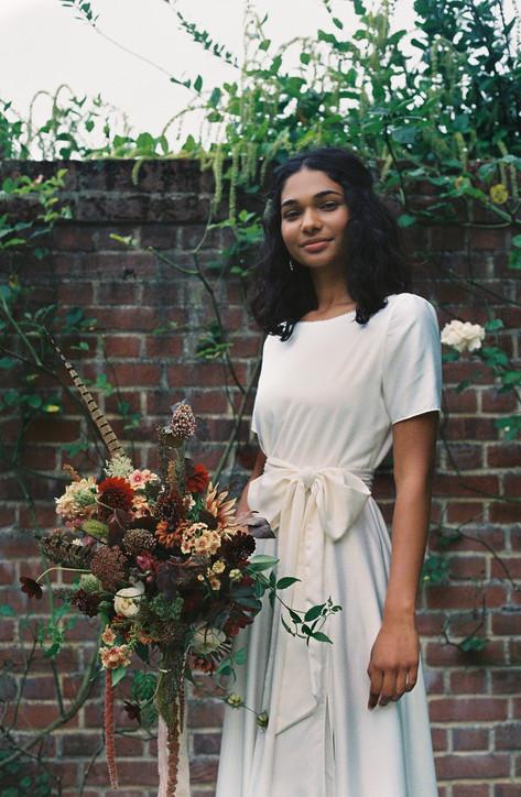Sophie Rose - Olive -14.jpg