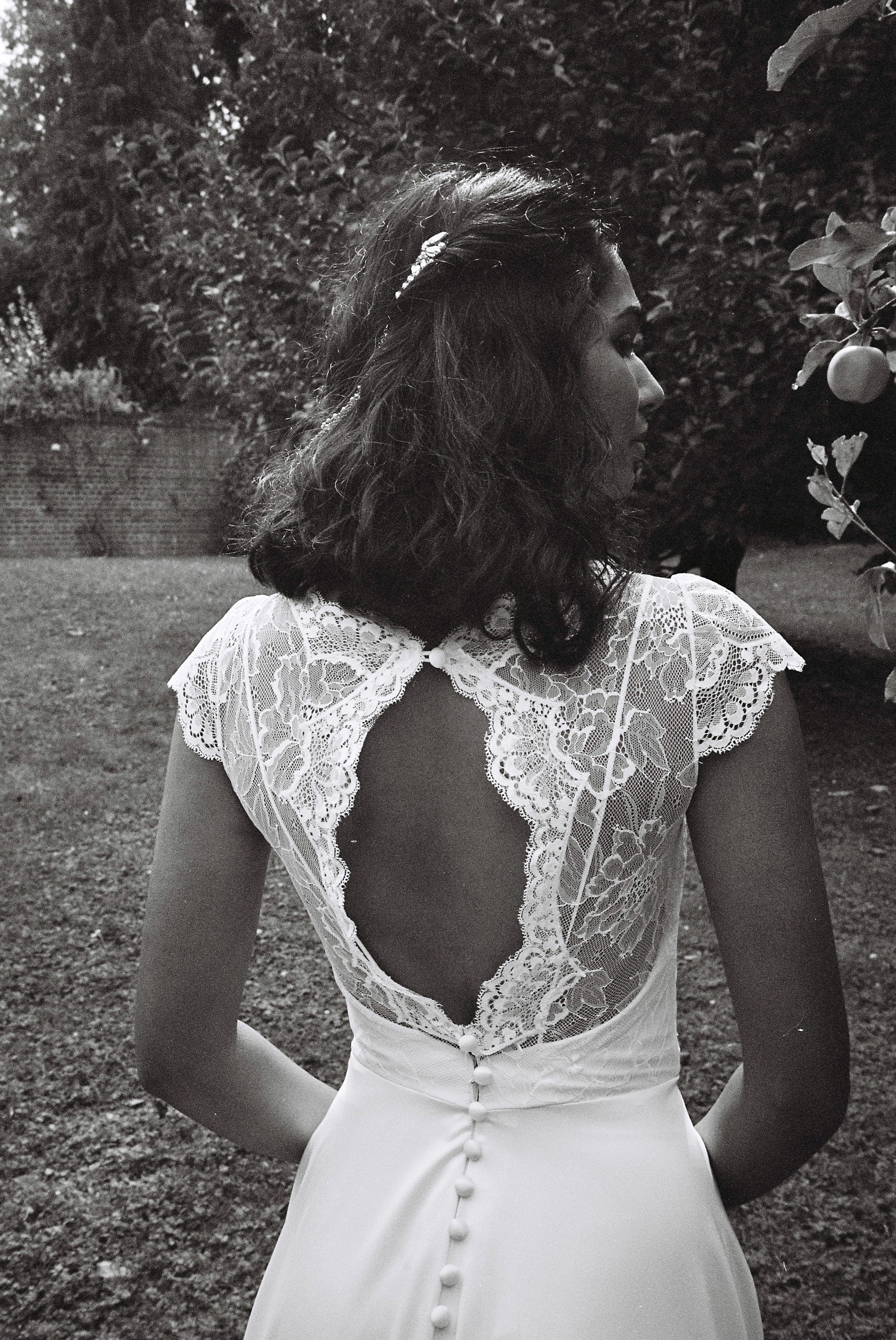 Sophie Rose - Foxglove -33.jpg
