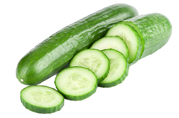 Concombre (950)