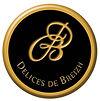 logo-delices-petit.jpg