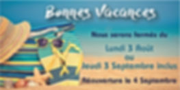 Vacances LHJM.jpg