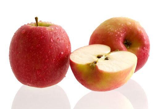 Pomme Joya en sachet 1,5 kilos (255)