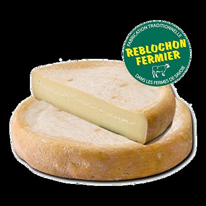 REBLOCHON Fermier AOP