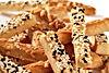 petits-biscuits-sales-au-parmesan.jpg