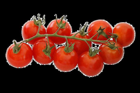 Tomate Cerise Grappe (205)