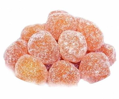 Kumquat Déshydratée