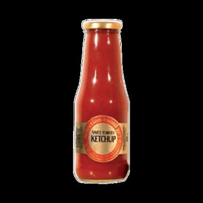 Sauce TOMATO KETCHUP - Raoul Gey