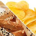 Gateau + Chips copie.jpg
