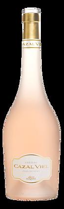 CLOS DU VENT Rosé - Château Cazal Viel