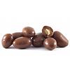 Enrobes Chocolat.png