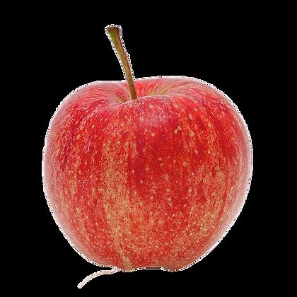 Pomme variété Royal-Gala Promo (101)
