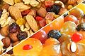 Fruits Salés et Sucrés.png