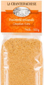 CHAPELURE Extra 300 g