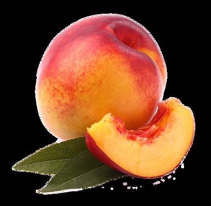 Nectarine à Chair Jaune (216)