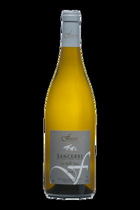 SANCERRE Les Belles Vignes Blanc 2018 - Maison Fournier Père & Fils