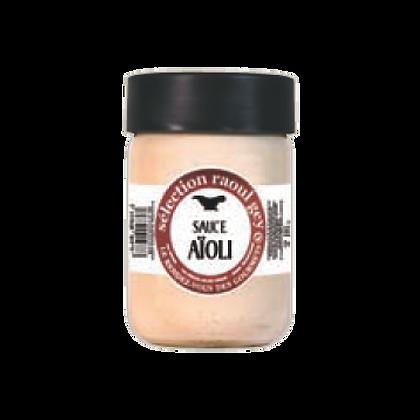 AIOLI - Raoul Gey