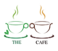 THE_CAFE.png