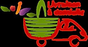 livraison-a-domicile-fruits-et-legumes.p