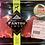 Thumbnail: Côtelettes d'Agneau Fermier Label Rouge X2 - Famille Fantou