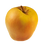 Thumbnail: POMME Golden Rosé IGP du Limousin (808)