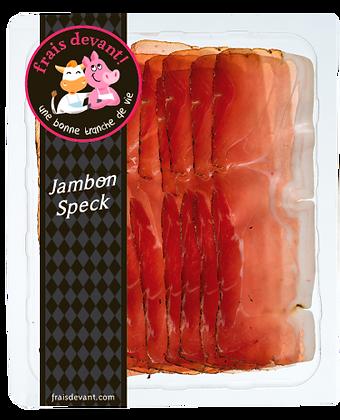 JAMBON Speck