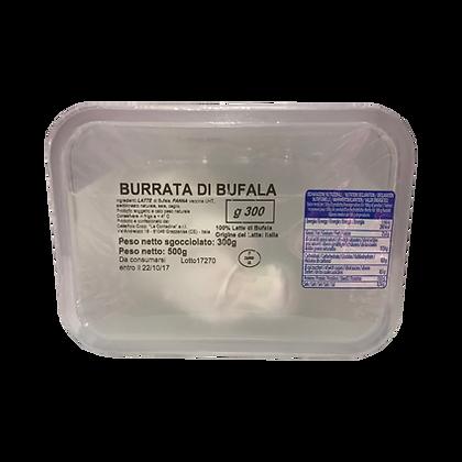 Burrata de Bufala