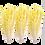 Thumbnail: Salade Friseline (917)