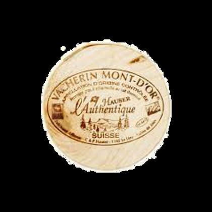 VACHERIN Mont d'Or mini
