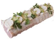 Rôti de Porc Beurre à la Truffe - Famille Fantou