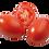 Thumbnail: Tomate Allongée (204)