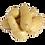 Thumbnail: POMME DE TERRE variété Agata par 5 kg (723)