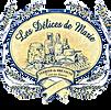 Les_Délices_de_Marie.png