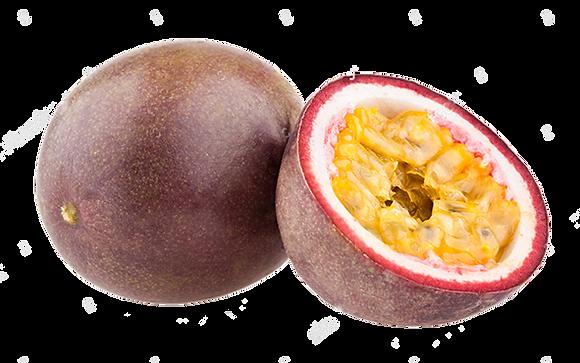 Fruit de la Passion X3 (413)