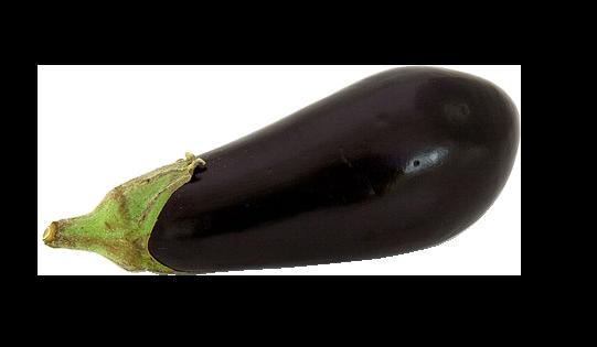 Aubergine Violette (929)
