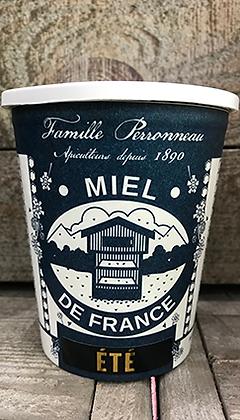 MIEL d'Eté de Bourgogne