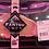 Thumbnail: Côte de Porc (Première ou Seconde) X1 - Famille Fantou