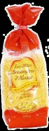 Pâtes Cheveux d'Anges - Pâtes d'Alsace