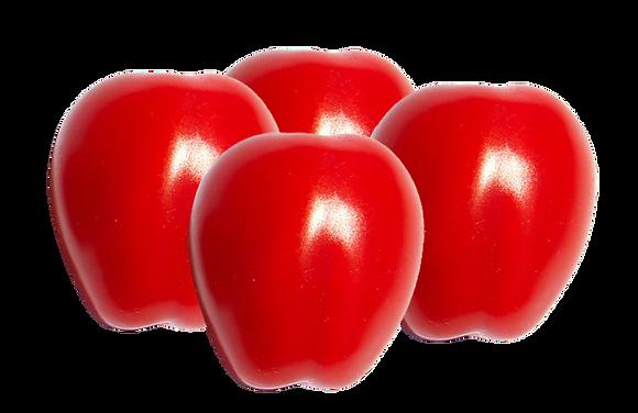 Tomate Cerise Cœur de Pigeon (207)