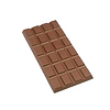 Tablettes Chocolat.png