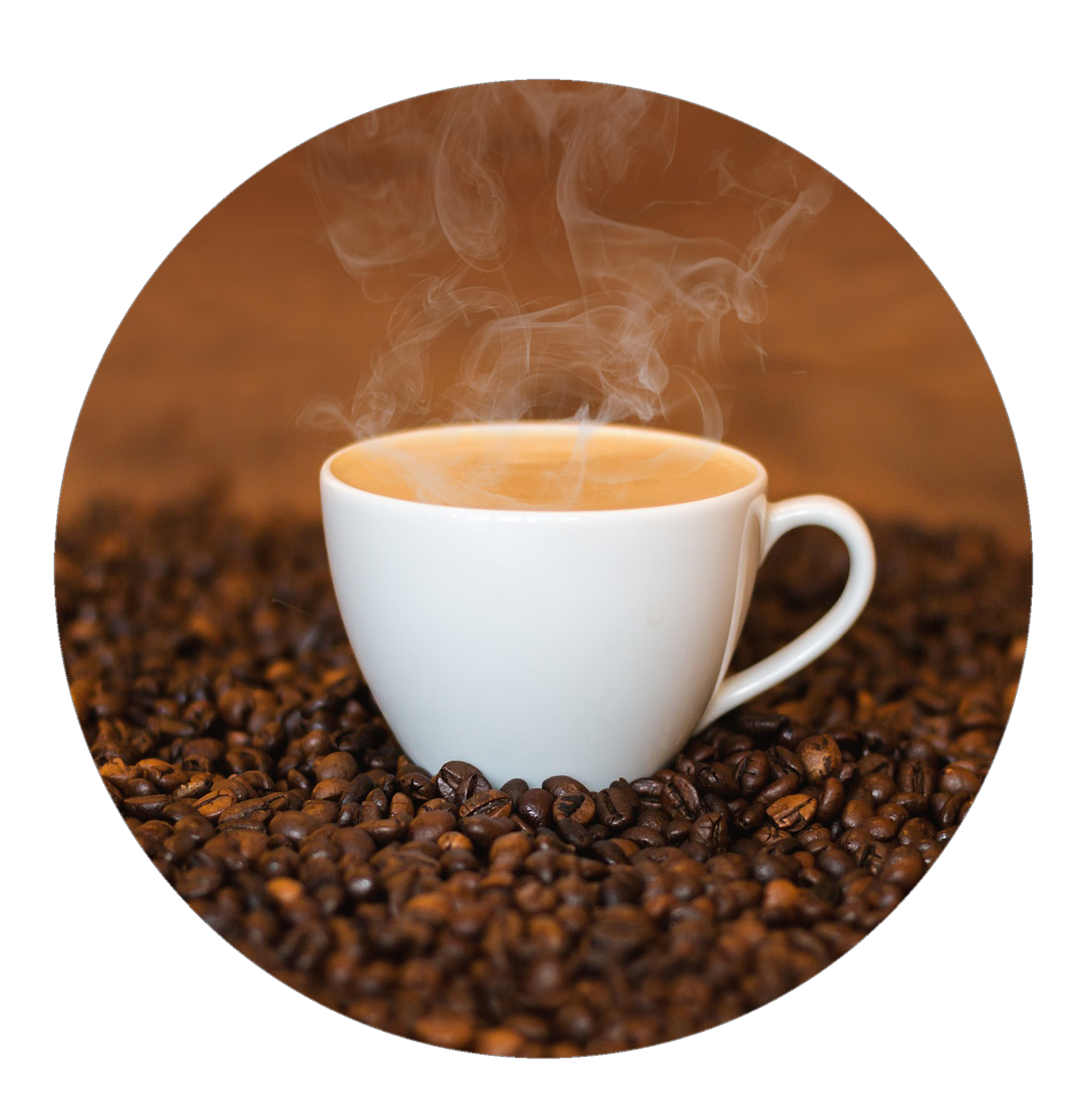 CAFE Cercle