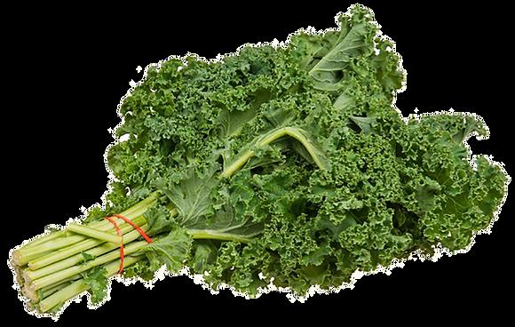 Choux Kale (986)