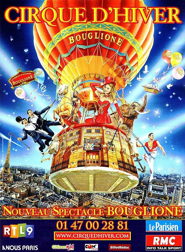 Bouglione-affiche-Extra-site.jpg
