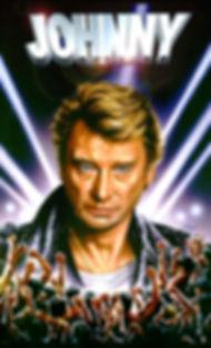 Johnny-Typo-3D-web.jpg