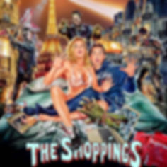 The-shoppings-vinyl-site.jpg