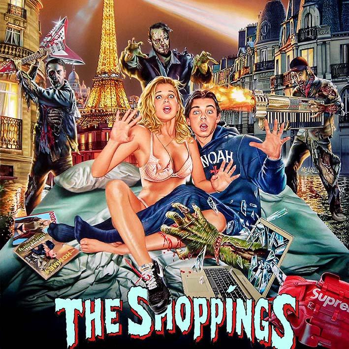 The-shoppings-vinyl-site.jpg