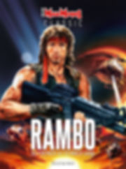 Rambo Mad couverture 1.jpg