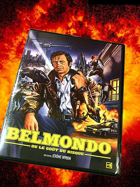 Belmondo-DVD-site.jpg